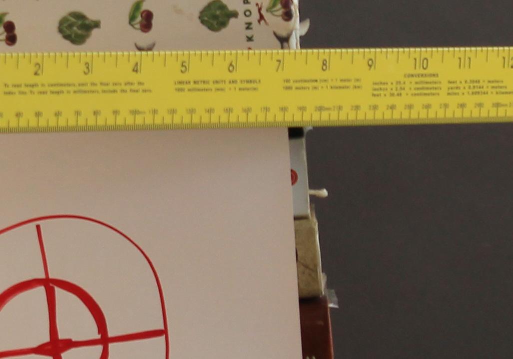 IMAGE: http://logicandproportion.com/POTN/18-55%20tests/crops/3_IMG_0094_USM_IS.jpg