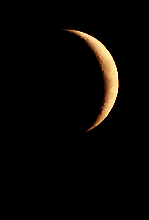 IMAGE: http://logicandproportion.com/_images/_personal/70_200_test/moon.jpg